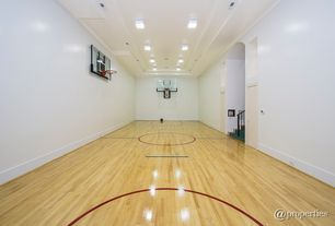 interior basketball court のおすすめ画像 81 件 pinterest 屋内