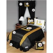 63 Best My Steelers Images On Pinterest Pittsburgh