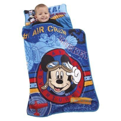 17 Best Ideas About Mickey Mouse Quilt On Pinterest Easy