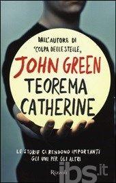 Teorema Catherine