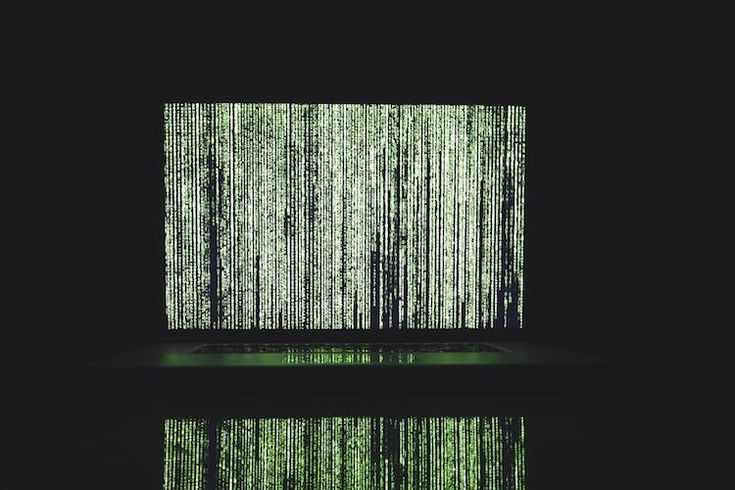 ransomware-1 Nueva oleada de ransomware se propaga a nivel global