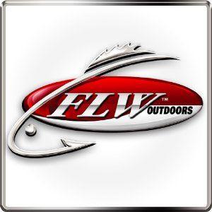 FLW Bass Fishing