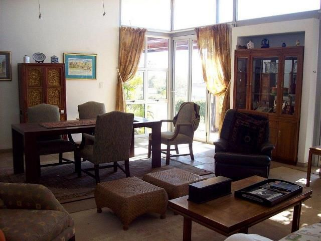 3 bedroom House to rent in Carlswald North Estate  for R 27000 with web reference 103431756 - Smith Anderson Realty