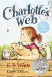 FREE Charlotte Web's Copywork! - Blessed Beyond A Doubt