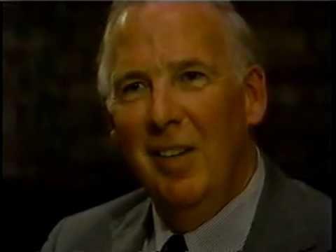 JFK Assassination Robert Oswald Interview Robert Talks about Lee Harvey Oswald