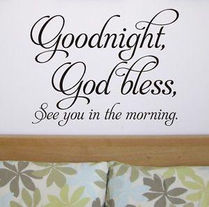 Good night prayer good night and night prayer on pinterest