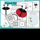 Counting On Math Activities