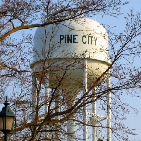 Minnesota Tourism: Best of Minnesota - TripAdvisor