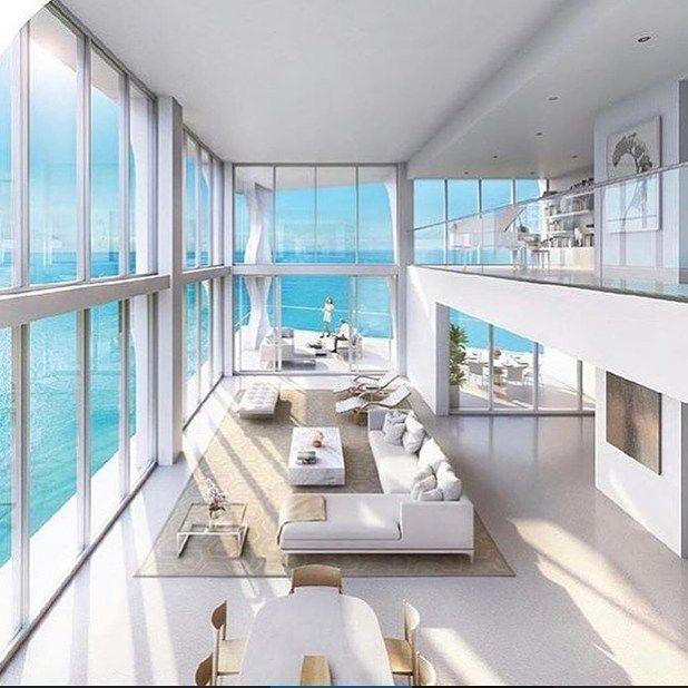 Rich Kids Spotted Image Video Villa Rezidans Luks Motivasyon Basari Beyaz Richkidsof Luxury Homes Dream Houses Mansion Interior Modern House Design