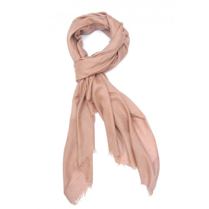 Dark Brown Plain. Dark brown is an earth colorr that goes fantastically with blues and whites. Blacks can also be paired with this stole. It is a darker shade of brown that is perfect for all skin tones.   http://www.indiancraftsmen.com/accessories/stoles/dark-brown-plain-mppst0114