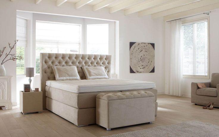 die besten 25 bett 140x200 ideen auf pinterest. Black Bedroom Furniture Sets. Home Design Ideas