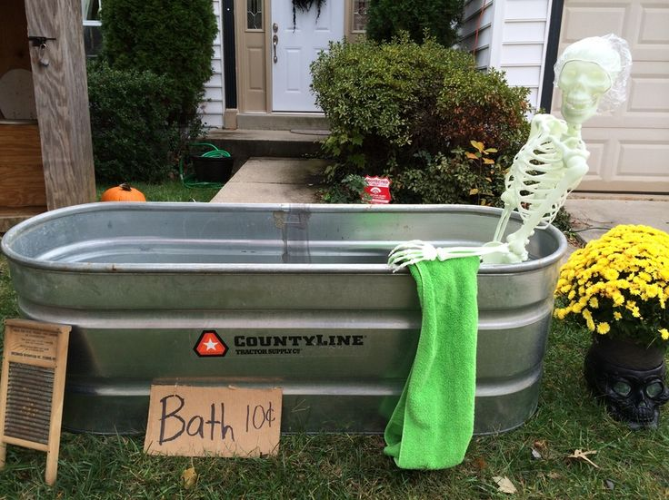 I LOVE Tractor Supply!!! (I mean really - 44 Best Images About Fall Fun! On Pinterest Maze, Stove And Pumpkins