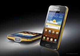 Online Shopping - Buy online the samsung galaxy mobile in uae at lowest price list.