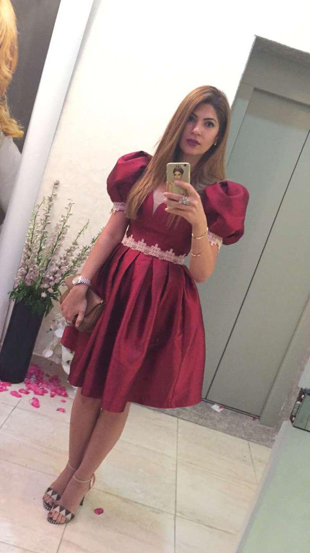 Fairytale  Kuwait  +965-94027777
