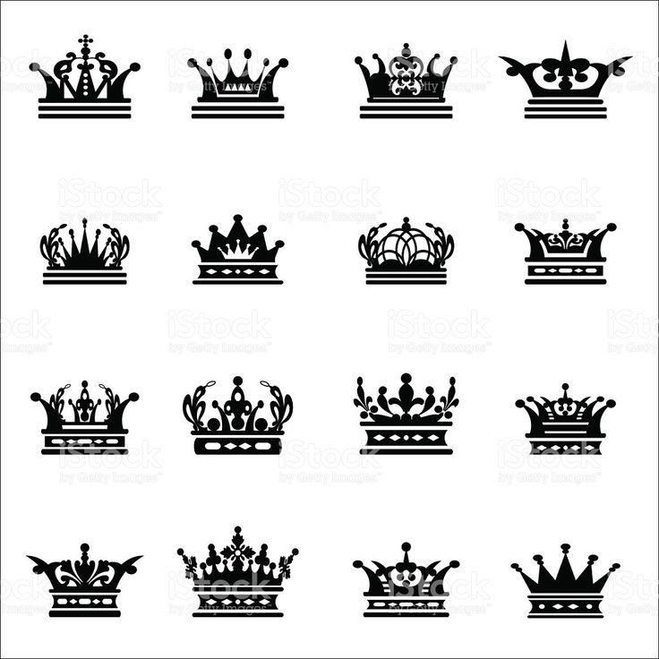 crown icons https://ru.fotolia.com/p/201081749, http://ru.depositphotos.com/portfolio-1265408, https://creativemarket.com/kio