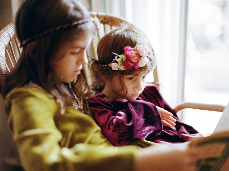 miss de mars, robe demoiselle d'honneur, mode enfantine, robes précieuses, luxe enfant, fait main, made in france, création enfant, mode enfant, cérémonie, cortège, robe petite fille, créatrice vêtements enfants