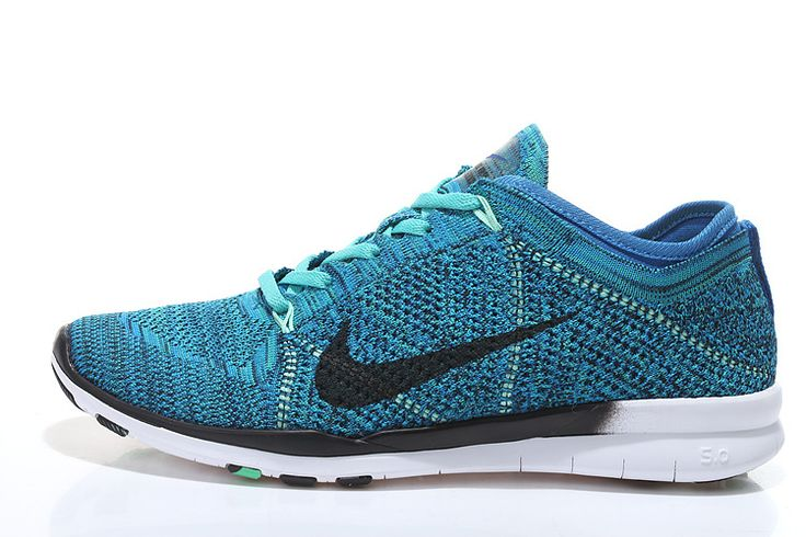 Nike WMNS FREE TR FLYKNIT 5.0 Herre http://www.sneakerno.com/products/Nike-Free-3.0-V4-n136_p1.html