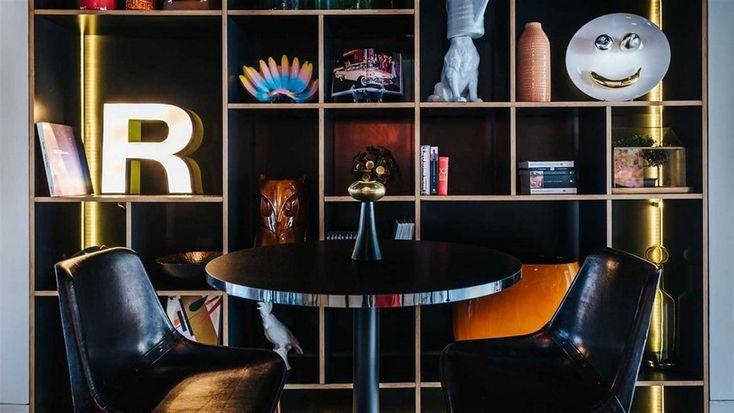 Lifestyle Hotels: Oustanding Pestana CR7 Hotels   #hotelinteriordesigns #lifstylehotels #cr7  See also: http://hotelinteriordesigns.eu/