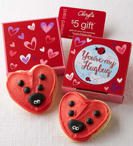 Best ValentineS Day Gifts Images On