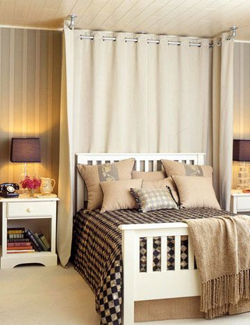 basement bedroom ideas - Basement Bedroom Ideas