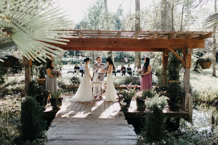25 Best Ideas About Outdoor Wedding Ceremonies On: Best 25+ Wedding Ceremony Outline Ideas On Pinterest