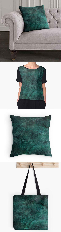 new print in our store :)  #reddbubble #interiordesign #graphic