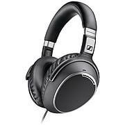 Shop Sennheiser 506518 Pxc 480 Noise-canceling Bluetooth Headphones With Microphone at Staples. Choose from our wide selection of Sennheiser 506518 Pxc 480 Noise-canceling Bluetooth Headphones With Microphone and get fast & free shipping on select orders.