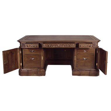 Best 25 Resolute desk ideas only on Pinterest Barack obama