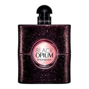 Black Opium - Woda toaletowa marki Yves Saint Laurent na Sephora.pl