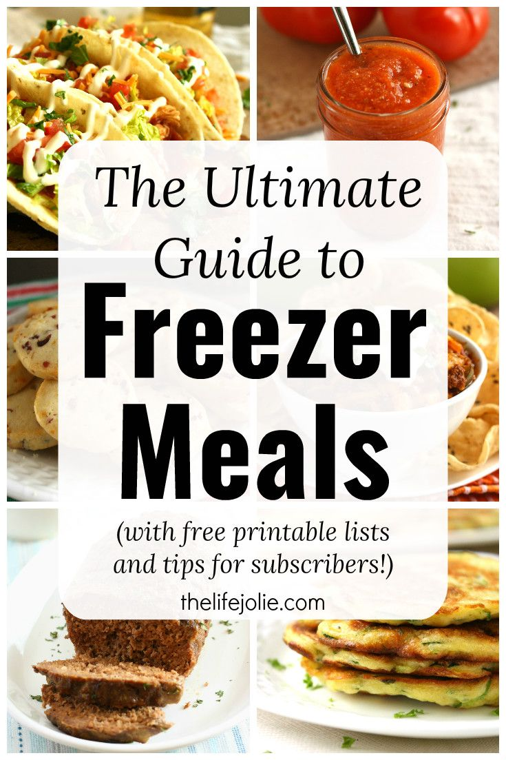Best 25 new mom meals ideas on pinterest mealtrain recipe ideas best 25 new mom meals ideas on pinterest mealtrain recipe ideas food meal delivery and cilantro recipes forumfinder Choice Image