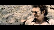 Max Pezzali - Torno subito (video clip) - VIDEO UFFICIALE - PRATICA RADIO AMICI ITALIA!