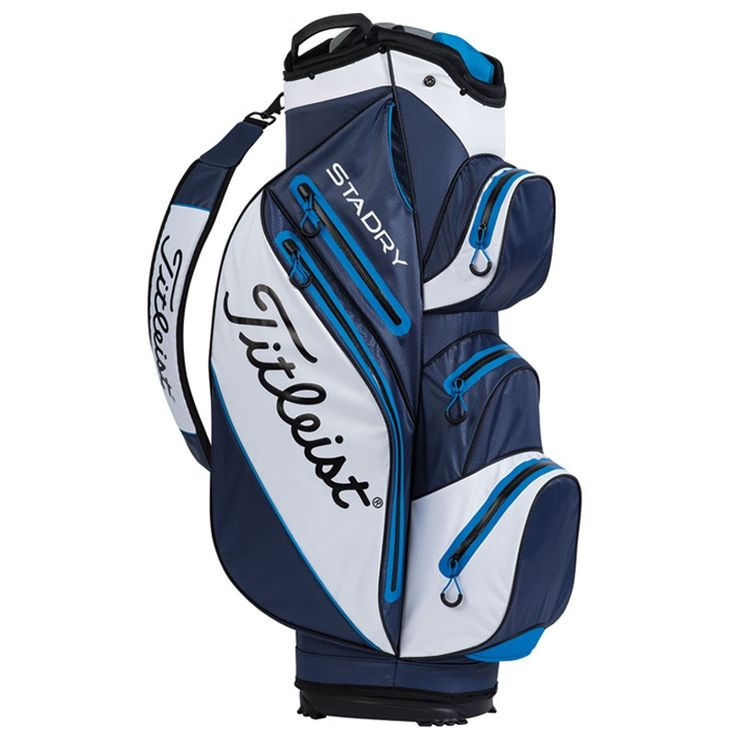 Image result for titleist stadry waterproof golf bag