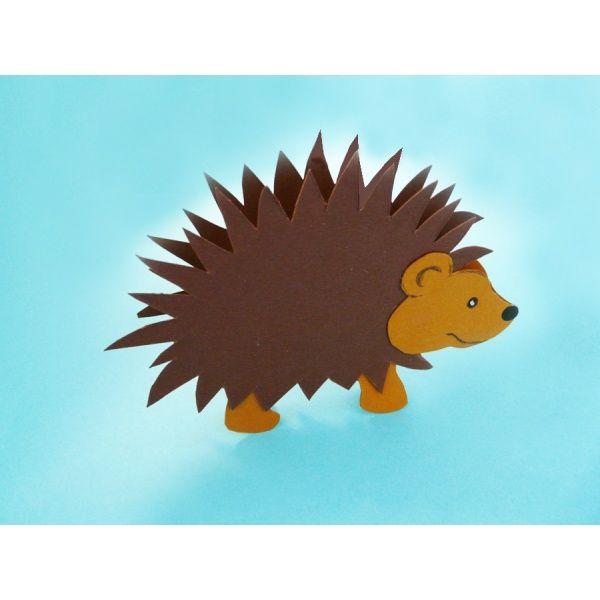 37 besten herbstdeko bilder auf pinterest basteln herbst for Kindergarten bastelideen herbst