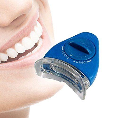 awesome Plasma Casero Blanqueamiento Dental Láser Luz Mas info: http://comprargangas.com/producto/plasma-casero-blanqueamiento-dental-laser-luz/
