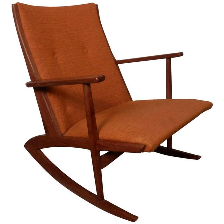 ... rocking chairs at https://www.1stdibs.com/furniture/seating/rocking