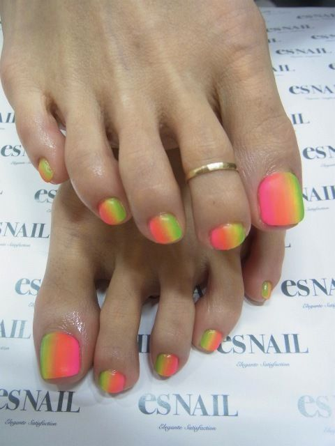 nails         lovelovelovelovelovelovelovelovelovelovelovelovelovelovelovelovelovelovelovelovelovelovelovelovelovelove!!!!!!!