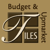 Budget Tiles: Cheap Bathrooms, Wall & Floor Tiling - Tilers Sydney