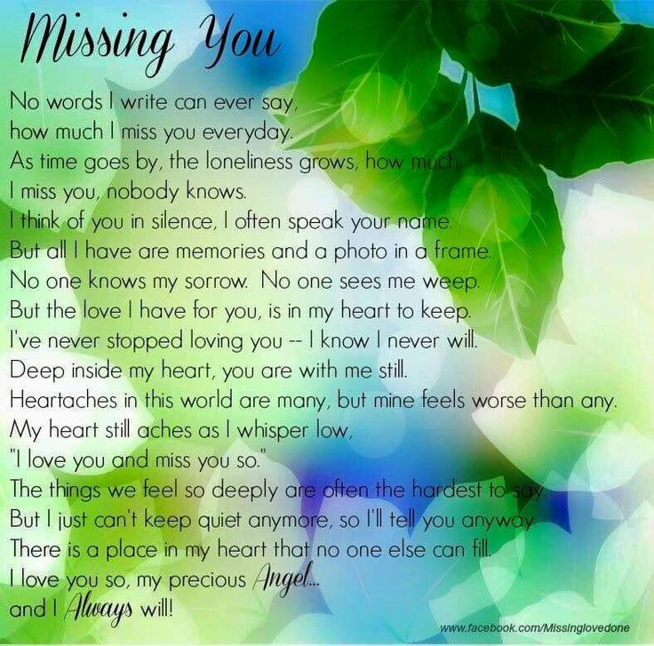 Quotes About Death Amazing 72 Best Grieving Images On Pinterest  Grief Missing U And Thoughts