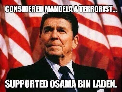 ronald reagan psychological eval Ronald reagan - psychological eval he has been called the most significant president of the 20th century ronald reagan's devotion to the american people and his.