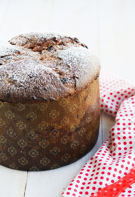 receta-de-panettone-de-chocolate-y-naranja-1 by Uno de dos, via Flickr