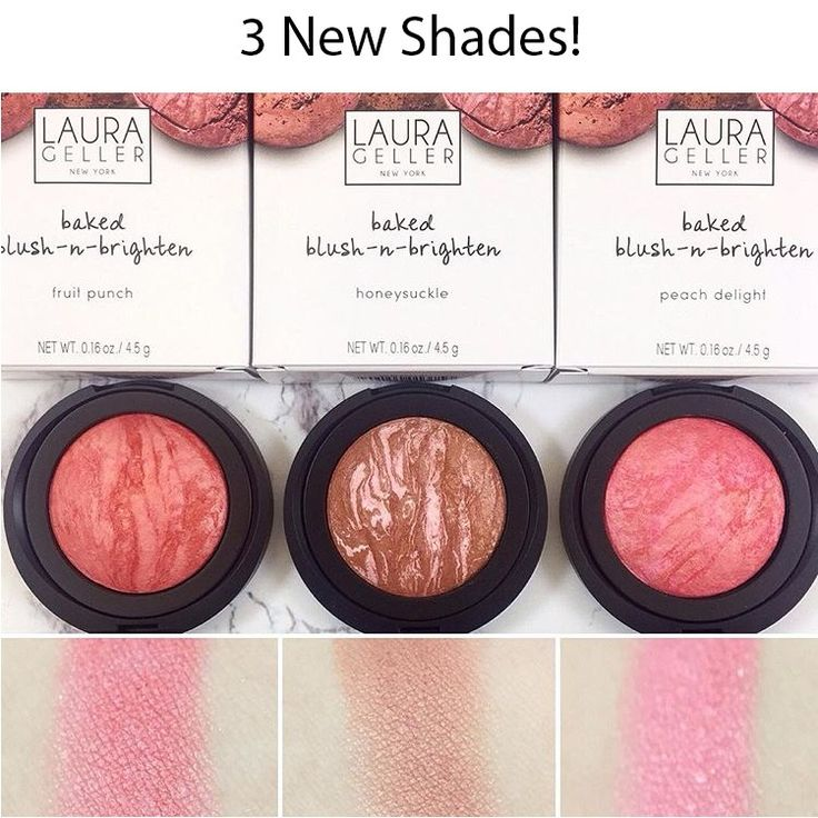 Blush-n-brighten | Laura Geller