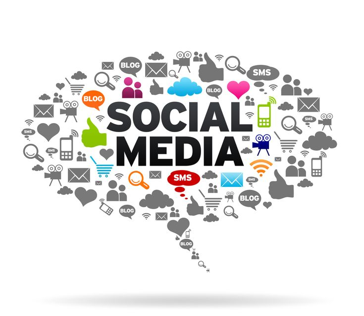 Getting Your Business Hooked into Social Media Marketing http://cleverpanda.co.uk/getting-your-business-hooked-into-social-media-marketing/  #marketingconsultantLondon #facebookadvertising #displayadvertising #emailmarketing #localsearchoptimization #reputationmanagement #retargeting #socialmediamarketing #webdesign
