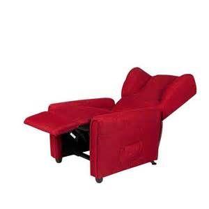 Suche Seniorensessel rot relaxfunktion tamworth. Ansichten 81.