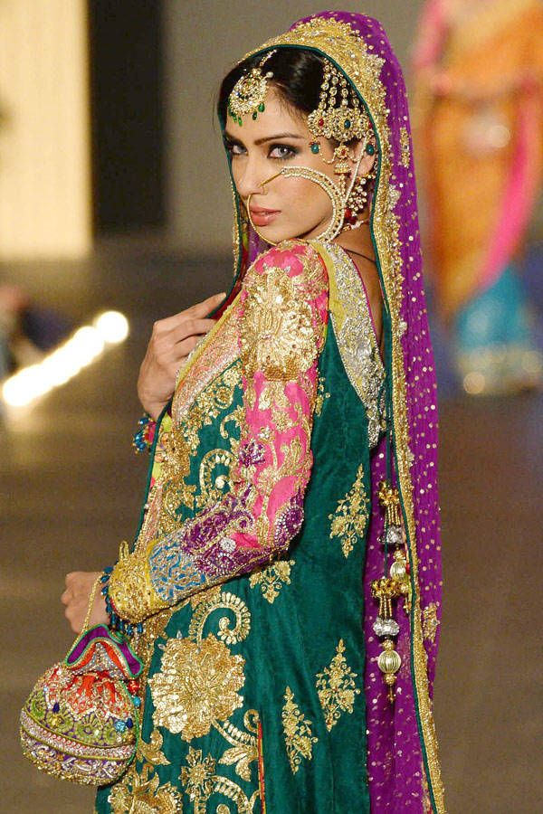Bridal Couture Week Mehndi Dresses : Best fashion images on pinterest indian wear india