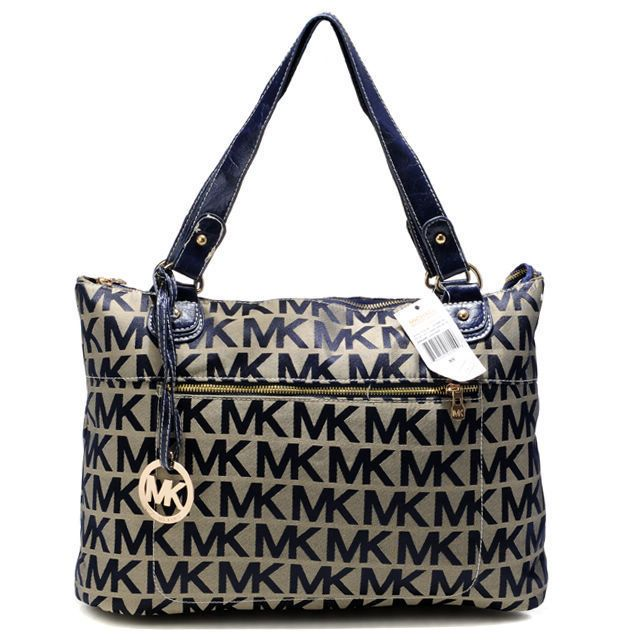 Michael Kors Shoulder Bags : Michael Kors Outlet, Michael Kors Outlet,Big Promotion,High quality!