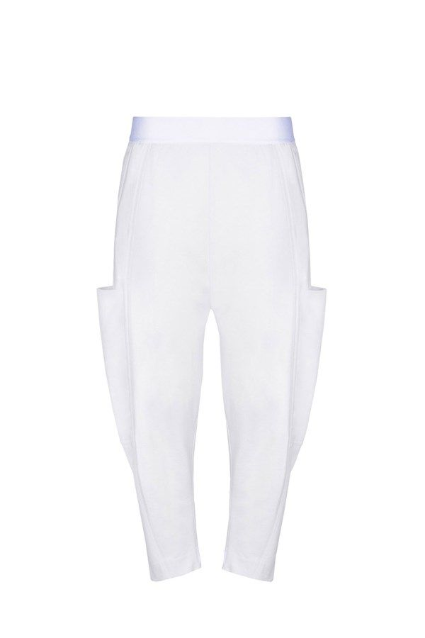 Y-3 COCOON PANT  available at www.zambesistore.com