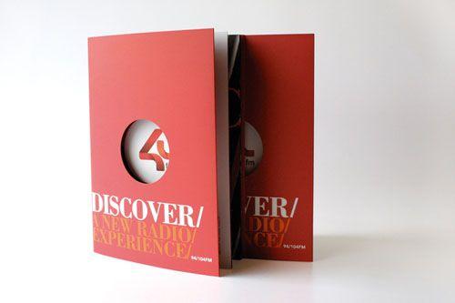 9.booklet designs