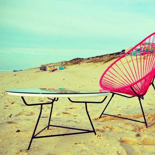 1000 images about mobilier de jardin on pinterest for Emu mobilier exterieur