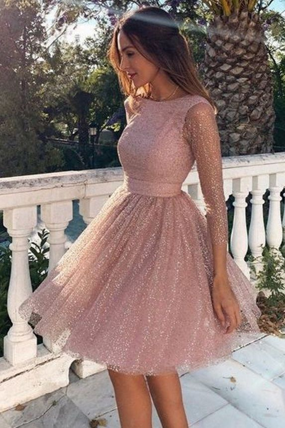 UK Stock Women Lace Short Dress Cocktail Party Evening Formal Gown Prom Dresses