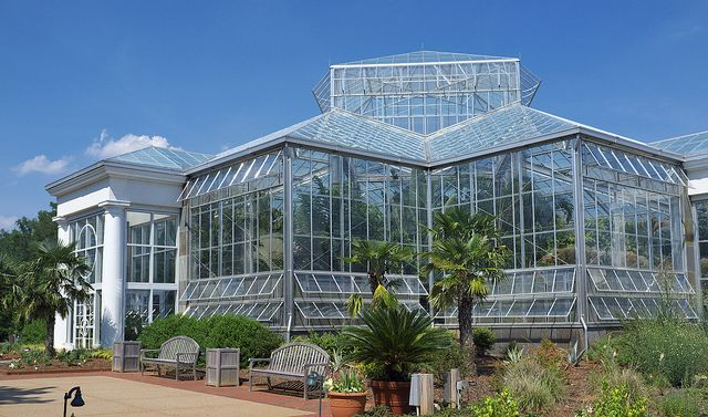 28 Best Arts Science Structures And Sites Images On Pinterest Conservatory Green Houses And